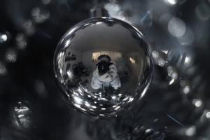 reflexo-sinistro