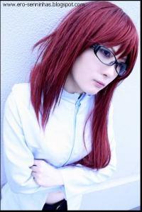 Cosplay-da-Karin