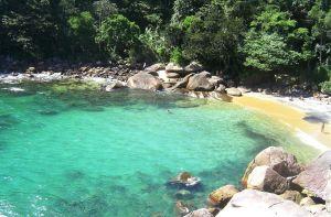 praia-da-ilha-grande