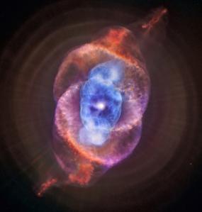nebulosa-olho-de-gato