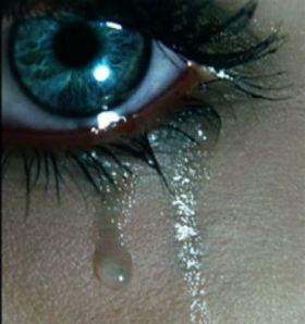 olho-com-lágrimas