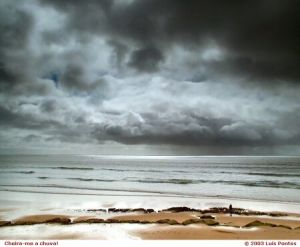 paisagem-mar