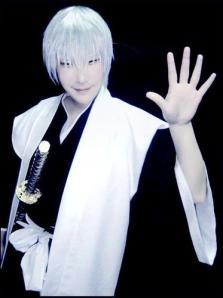 cosplay-ichimaru-taichou